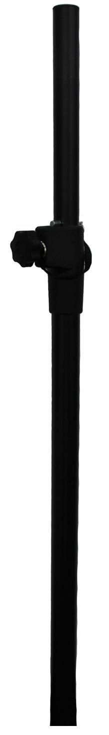 fbt-fms220-speaker-pole.jpg