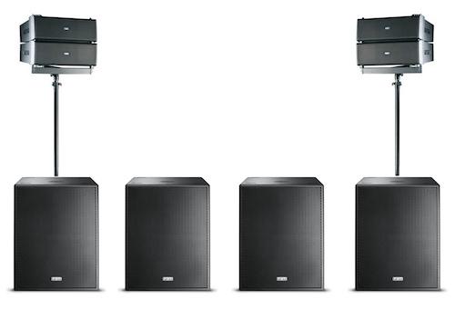fbt-line-array-system.jpg