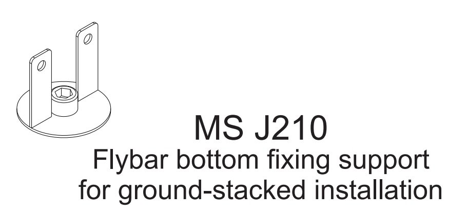 fbt-ms-j210-ground-stack-kit.jpg