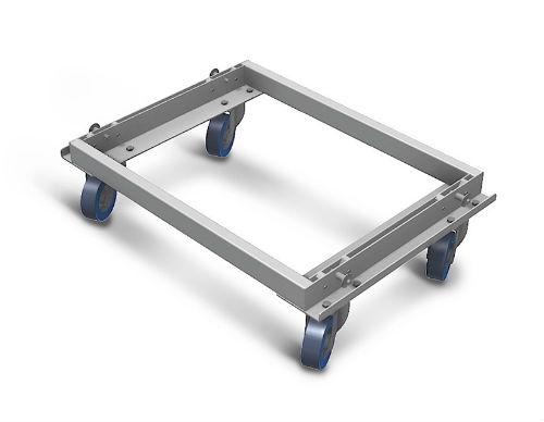 fbt-ms-t210-trolley-.jpg