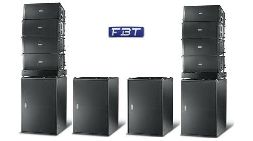 fbt-muse-line-array-system.jpg