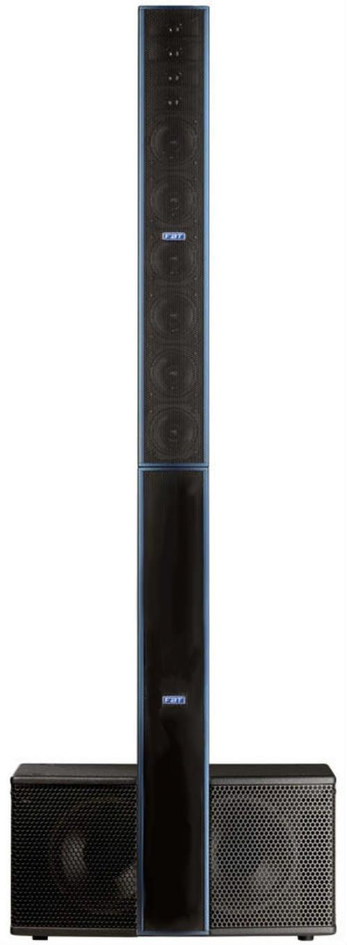 fbt-vertus-cla-speaker-system-black.jpg