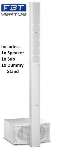fbt-vertus-cla-speaker-system-white.jpg