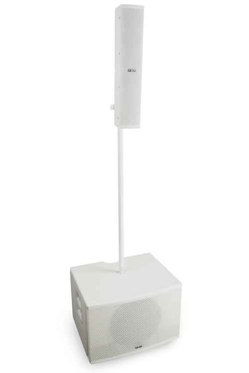 FBT Vertus CS-1000 (white)