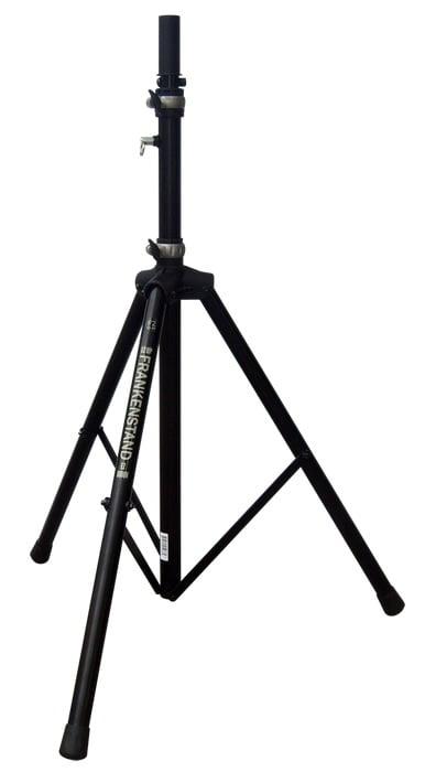 frankenstand-f1-gen-4-30-50lb-speaker-stand.jpg