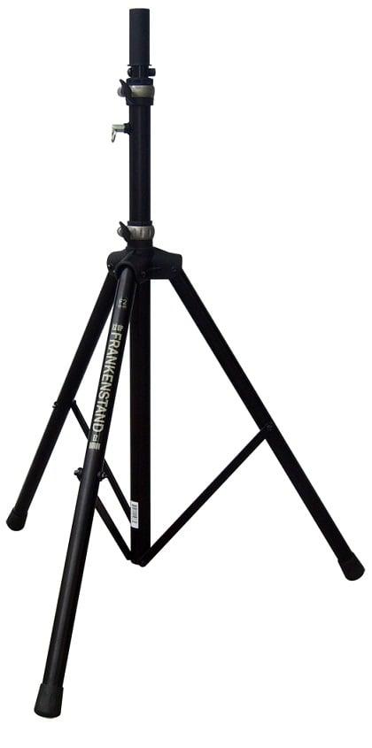 frankenstand-f2-gen-4-50-80lb-speaker-stand.jpg