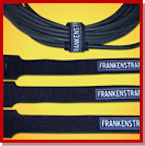 frankenstand-f6-frankenstraps.jpg