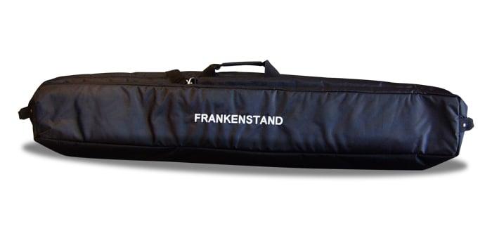 frankenstand-f7-frankenbag-speaker-stand-bag-dual.jpg