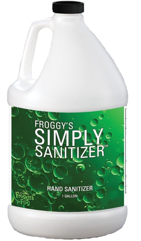 froggys-fog-simply-sanitize---hand-sanitizer-1-gallon.jpeg