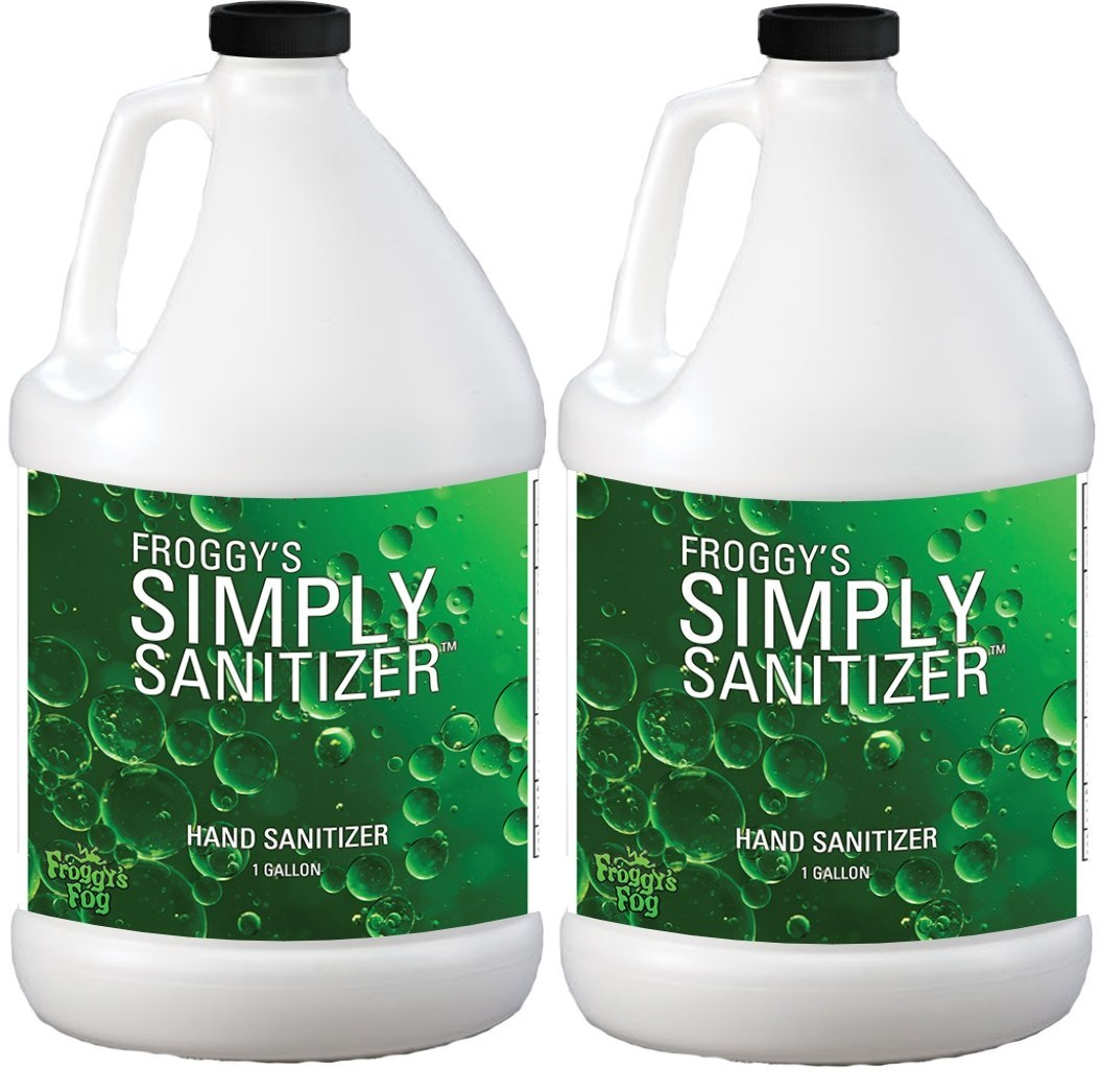 froggys-fog-simply-sanitize---hand-sanitizer-2-gallon.jpeg