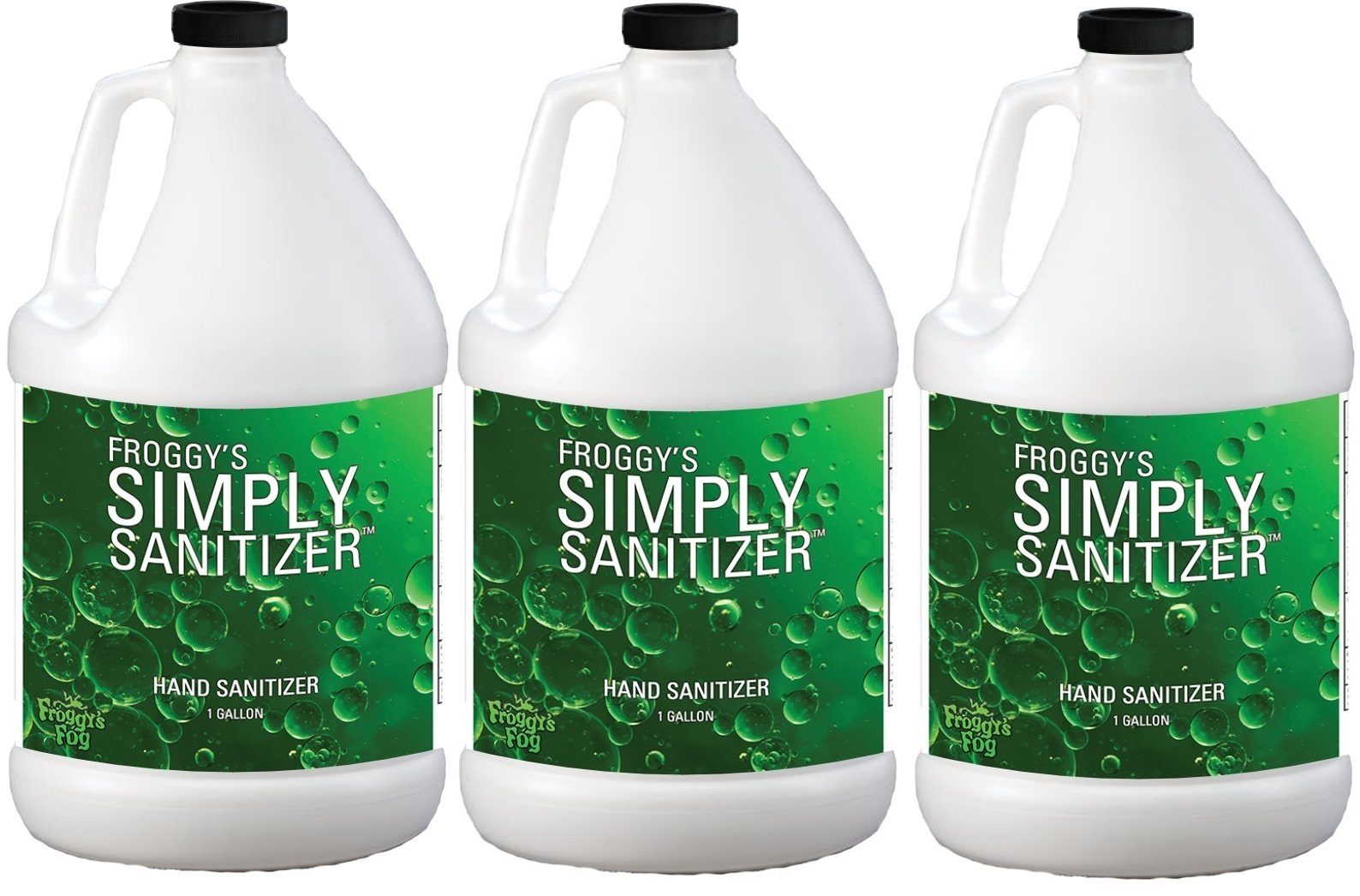 froggys-fog-simply-sanitize---hand-sanitizer-3-gallon.jpeg
