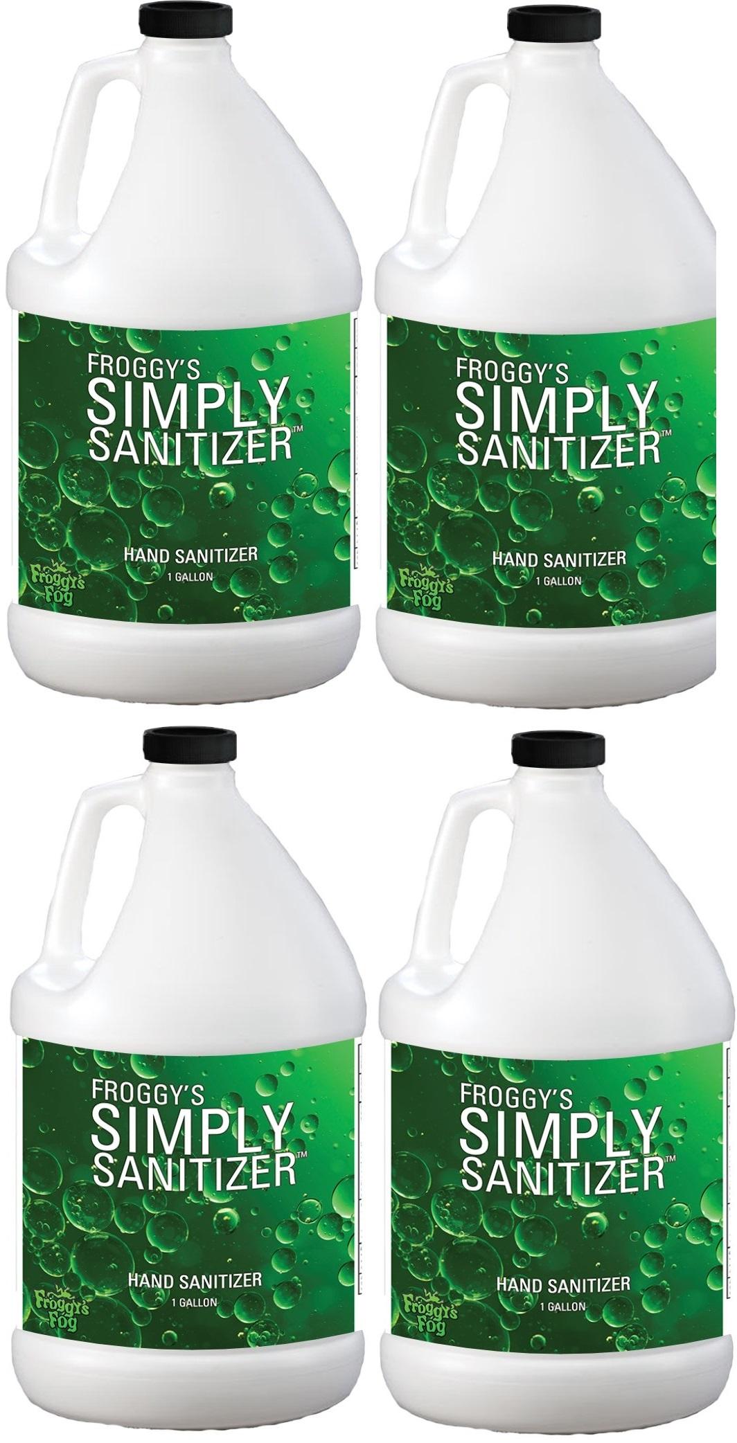froggys-fog-simply-sanitize---hand-sanitizer-4-gallons.jpeg