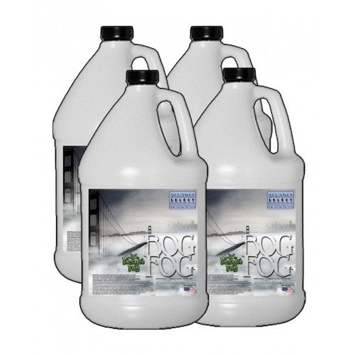 froggys-frog-bog-fog-4-gallon-case.jpg