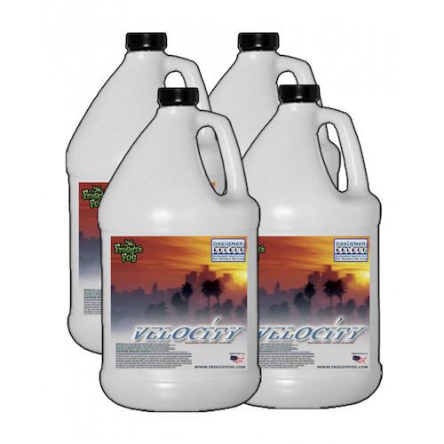 froggys-frog-velocity-4-gallons.jpg