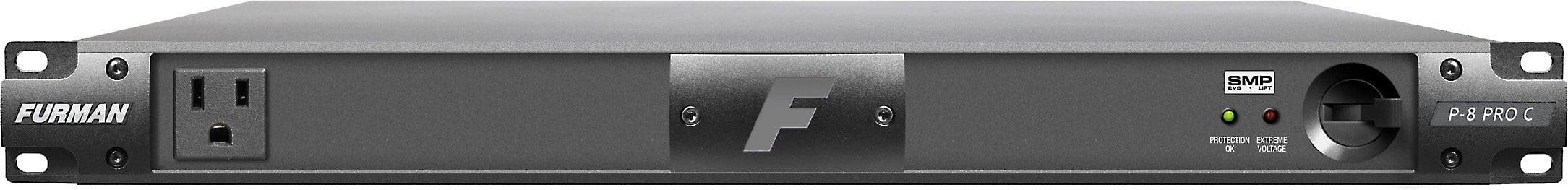 furman-p8-pro-c-20amp-power-conditioner.jpeg