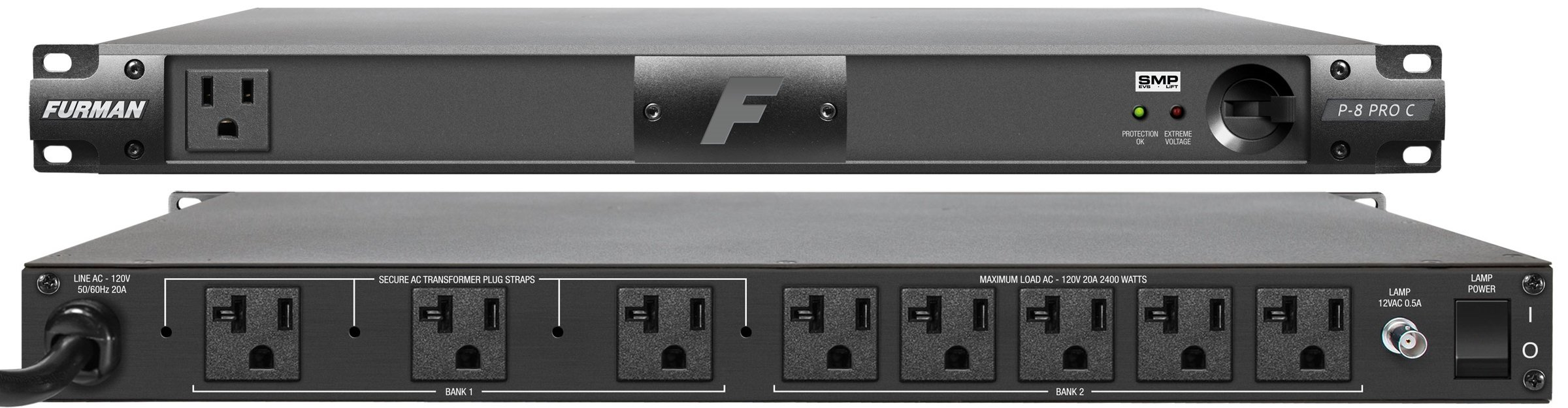 furman-p8-pro-c-20amp-power-conditioner.jpg