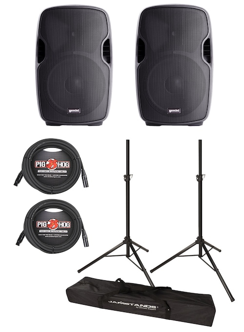 gemini-as-12p-12-in-powered-speaker-package.jpeg