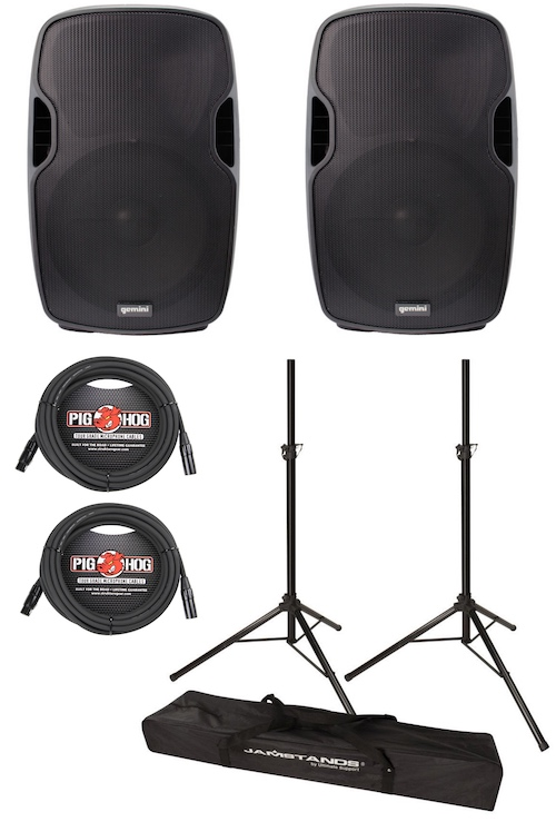 gemini-as-15p-15-in-powered-speaker-package.jpeg