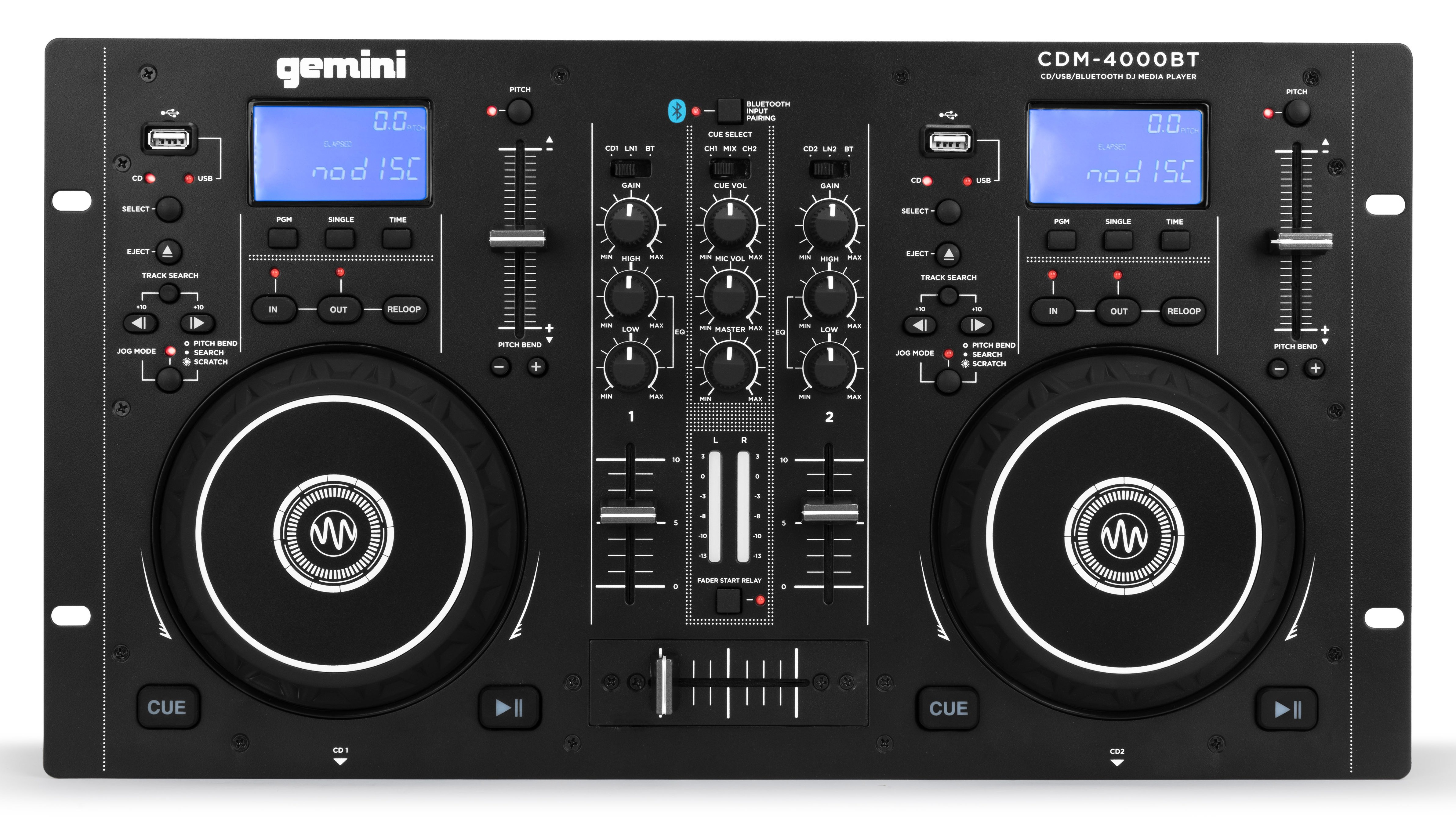 gemini-cdm-4000bt.jpeg