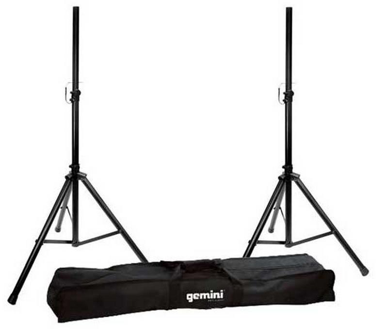 gemini-st-pack-speaker-stands-and-bag-pair.jpg