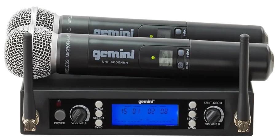 gemini-uhf-6200m.jpeg