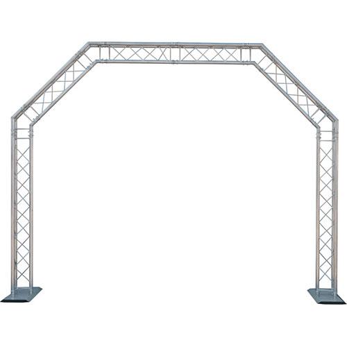 global-truss-arch-system.jpg