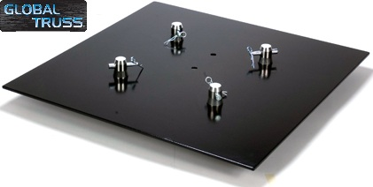 global-truss-base-plate-2-2s-square-2x2-ft.jpg