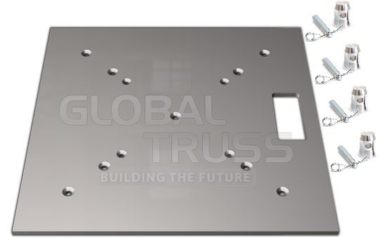 global-truss-base-plate-20x20a-f24-conical-couplers.jpg