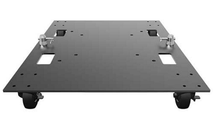 global-truss-base-plate-24x30wc.jpg