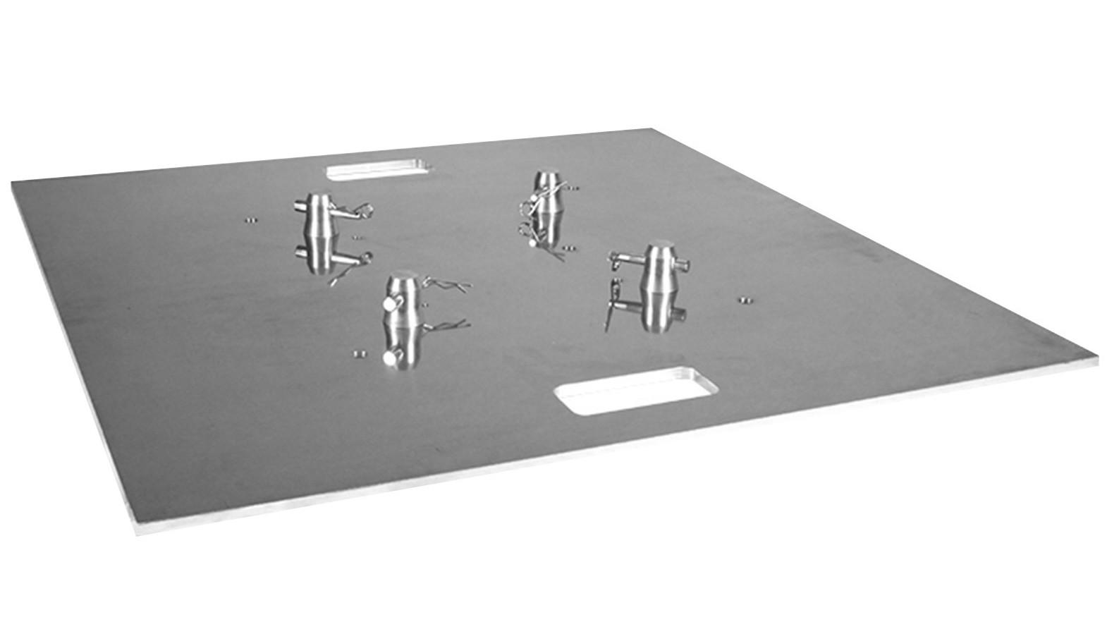 global-truss-base-plate-30x30a.jpeg