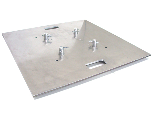 global-truss-base-plate-30x30a.jpg