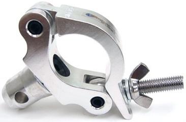 global-truss-coupler-clamp.jpg