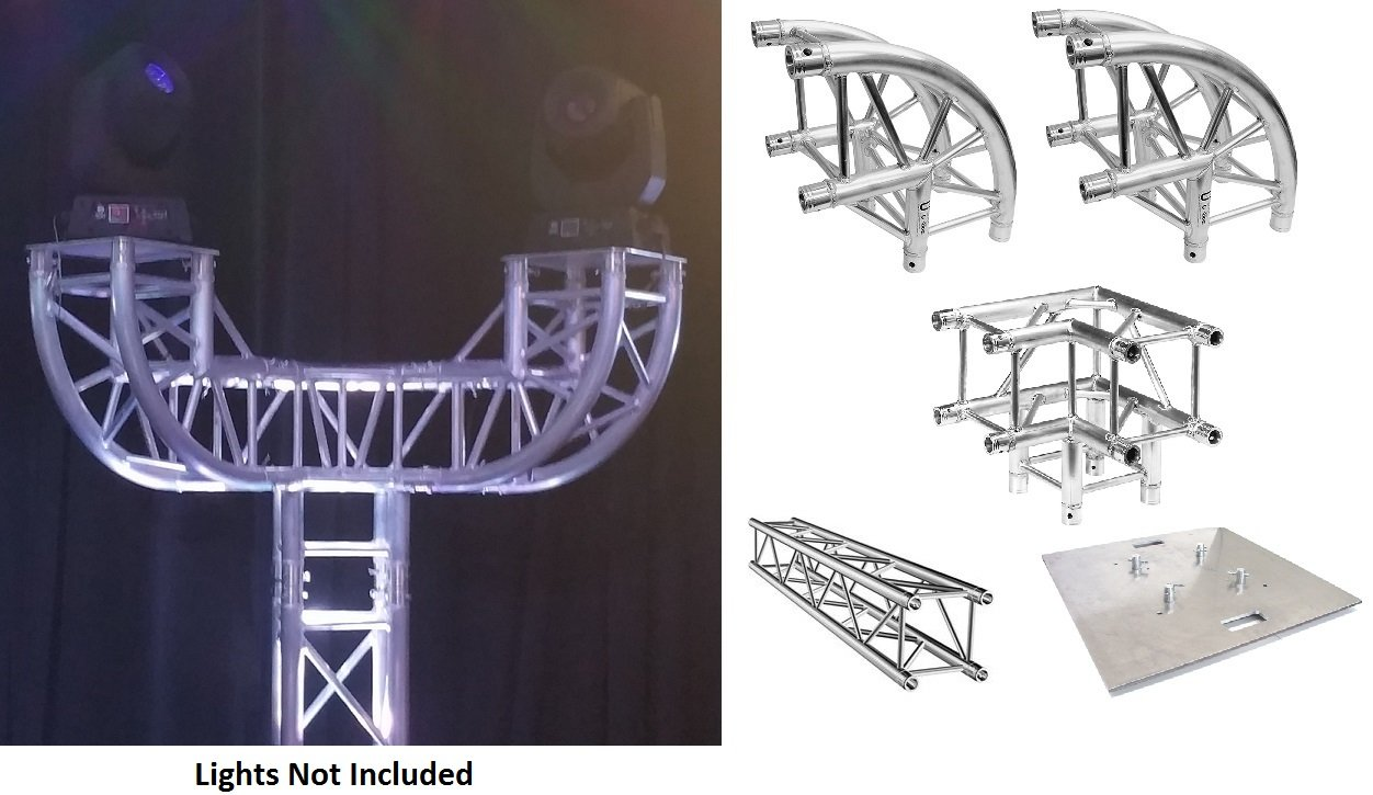 global-truss-double-curve-totem-7-4ft.jpg