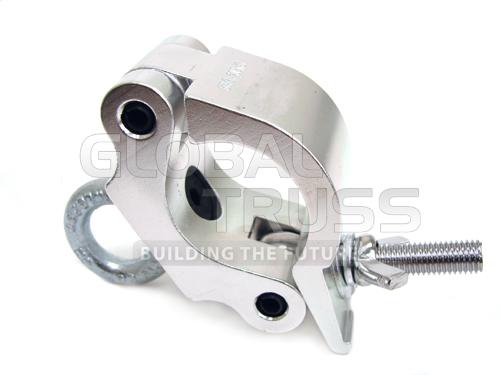 global-truss-eye-clamp.jpg
