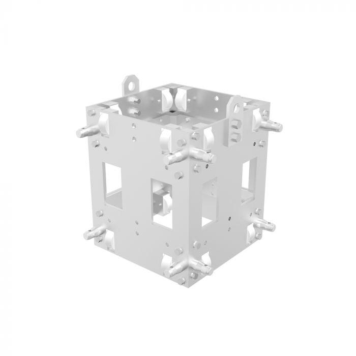 global-truss-gt-block--ground-support-truss-block-sleeve.jpg