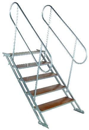global-truss-gt-stair.jpg