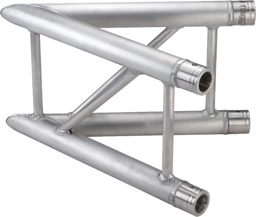 global-truss-ib-4058-v-45-degree.jpg