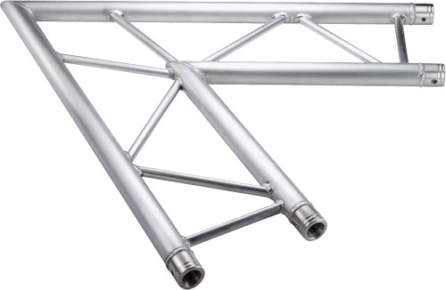 global-truss-ib-4059-h-60-degree.jpg