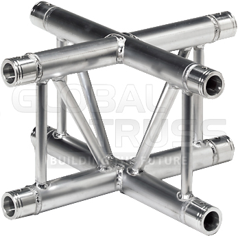global-truss-ib-4072-v-4-way-cross-junction.jpg