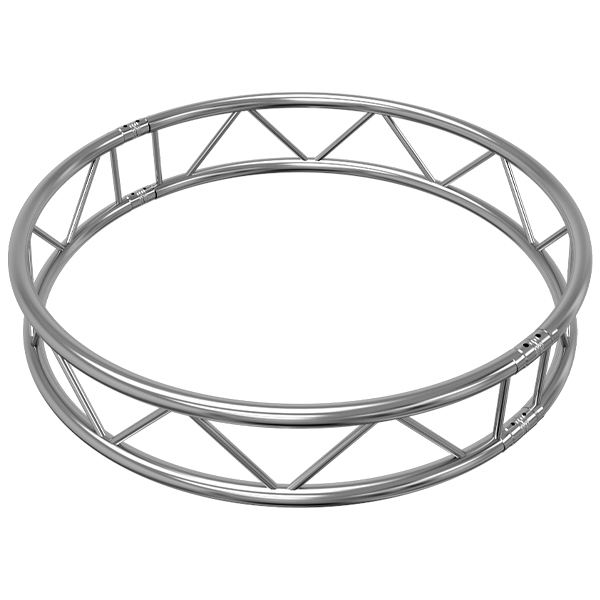 global-truss-ib-c1-5-v-4-92ft-circle.jpg