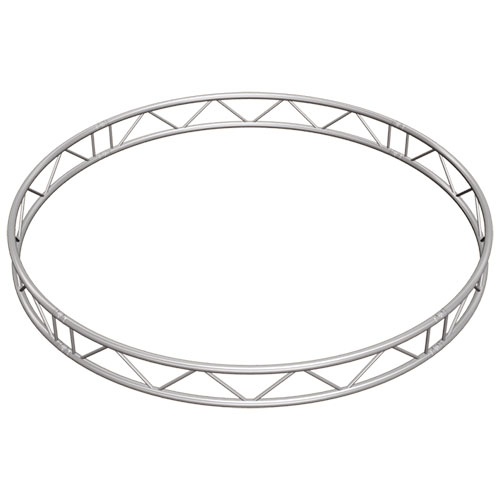 global-truss-ib-c2-0-v-6-56ft-circle.jpg