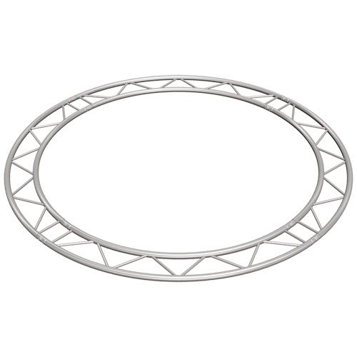 global-truss-ib-c4-0-h-13-12ft-circle.jpg