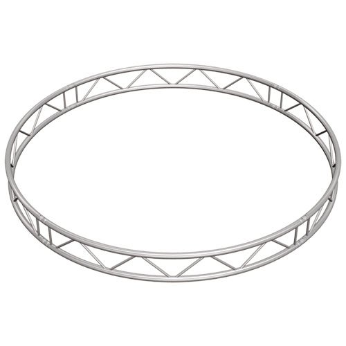 global-truss-ib-c4-0-v-13-12ft-circle.jpg