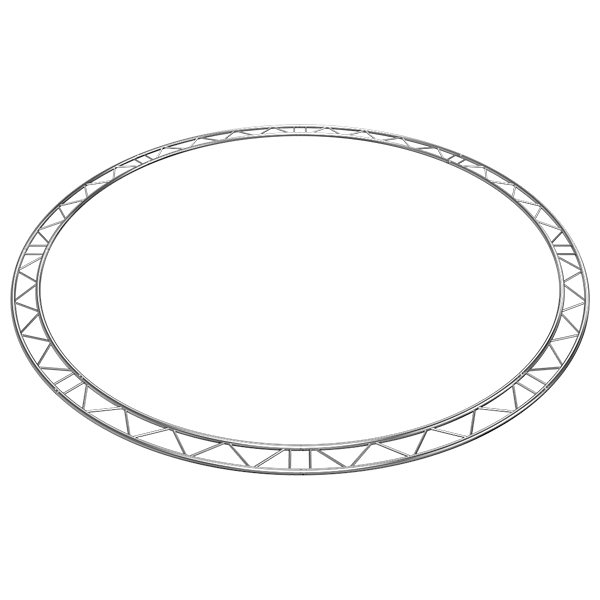 global-truss-ib-c5-0-h-16-4ft-circle.jpg