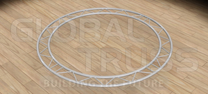 global-truss-ib-c5-0-h.jpg