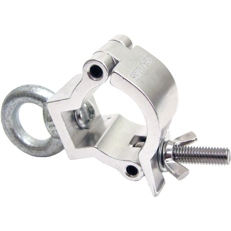 global-truss-jr-eye-clamp.jpg