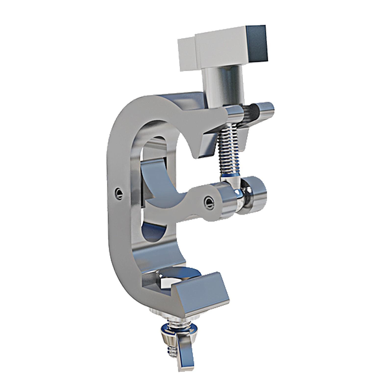 global-truss-jr-trigger-clamp.jpg