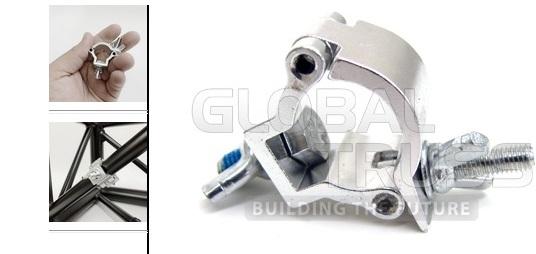 global-truss-mini-360-f14-cross-bar-clamp.jpg