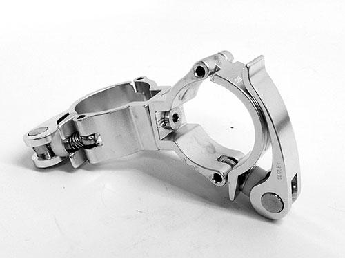 global-truss-mini-360-qr-swivel-clamp.jpg