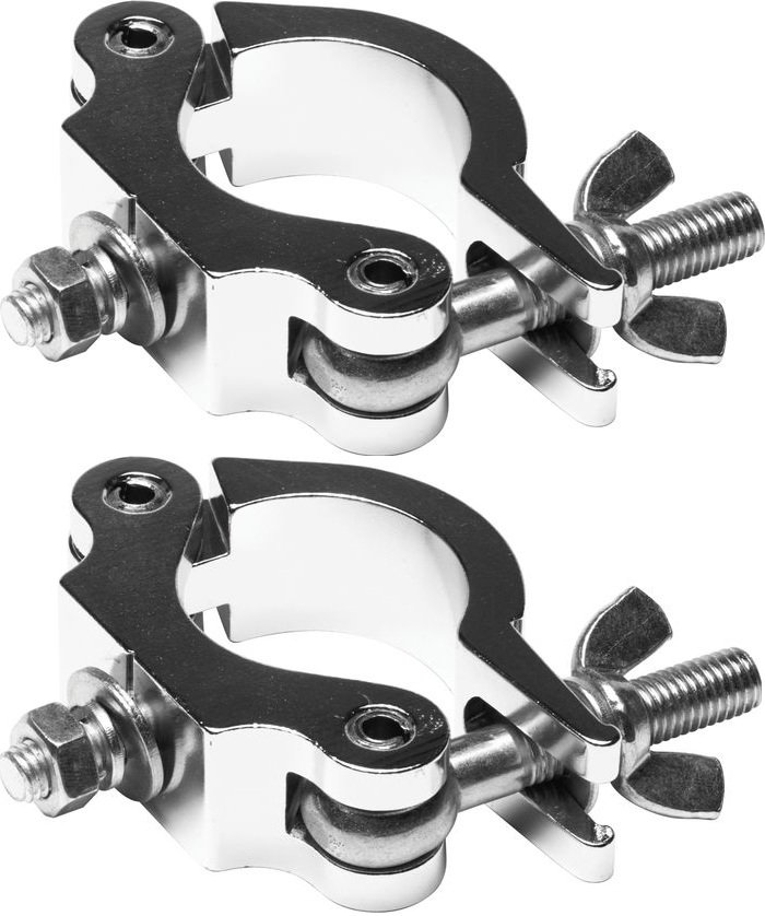 global-truss-narrow-clamp-pro-clamp-x2.jpg